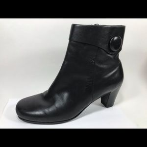 4904ea2a Ecco Ankle Boots & Booties for Women | Poshmark